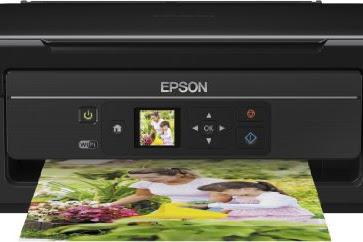 Driver Stampante Epson XP 312 Download  Installazione Gratuita Per Windows E Mac