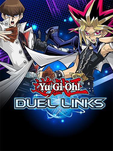 Gat coin list yugioh duel links / Star coin milledgeville ga