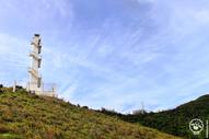 Baler Lighthouse