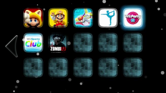 Wiiu Com Game : Loadiine gx v download wii u