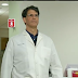 Neurocirurgião volta do coma e se convence que há vida após a morte