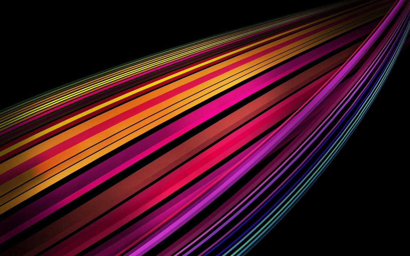 Wallpaper: Digital Art Widescreen Wallpapers