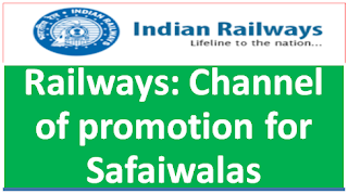 railways-channel-of-promotion-for-safaiwalas
