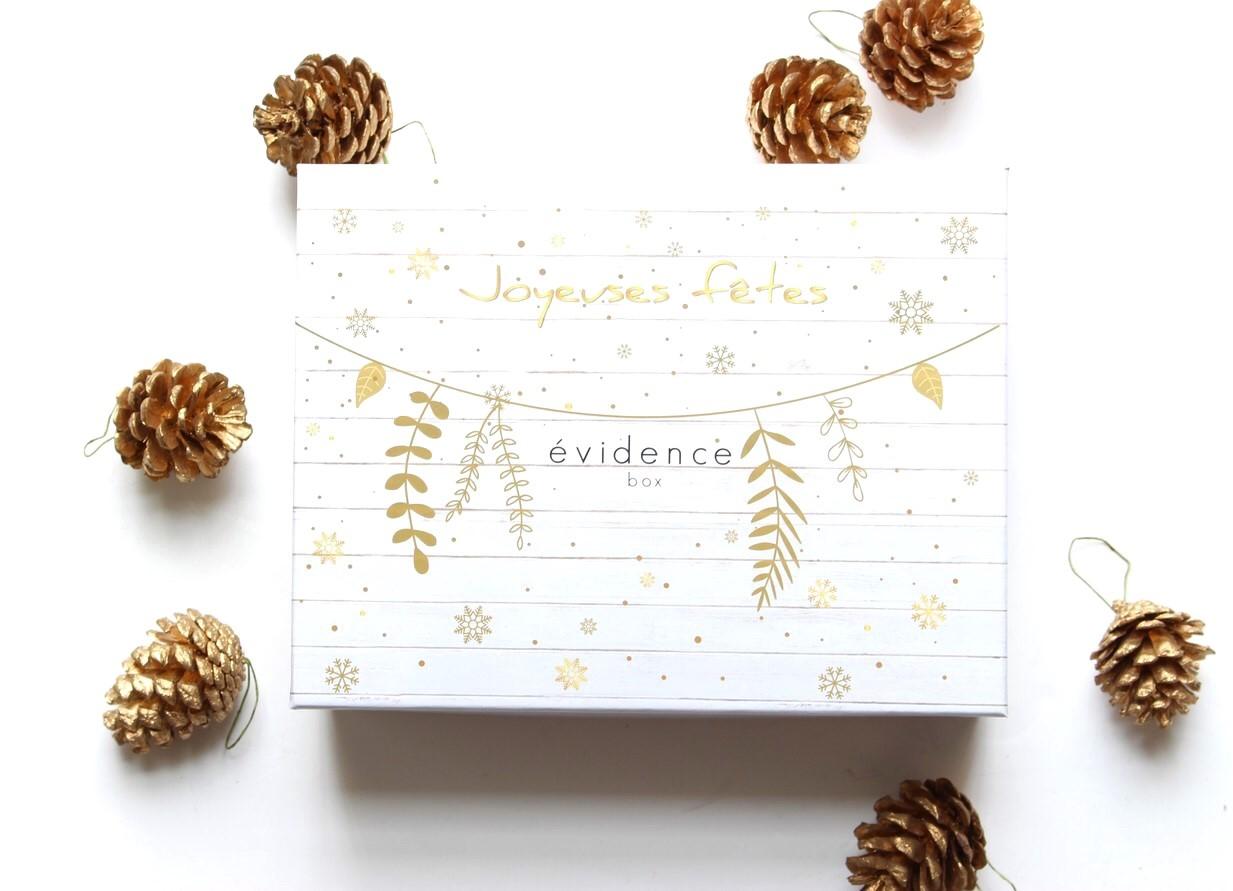 Evidence-box-décembre-18