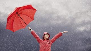 Jenis Makanan Yang Bisa Meningkatkan Daya Tahan Tubuh Saat Musim Hujan-Berita Totokita