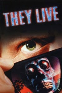 Watch They Live Online Free in HD