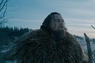 Cinéma : The Revenant, de Alejandro Gonzáles Iñárritu - Avec Leonardo DiCaprio, Tom Hardy - Par Lisa Giraud Taylor