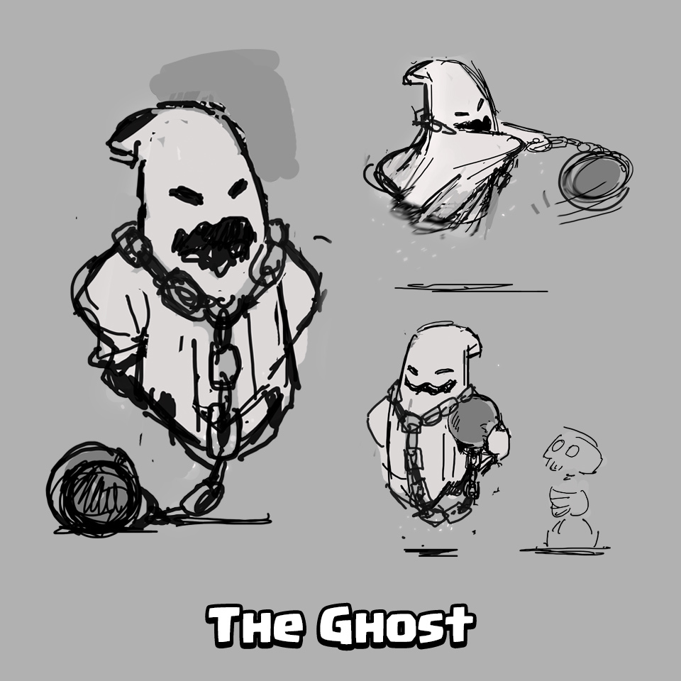 the-ghost-960x960.jpg