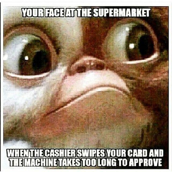 hilarious monkey face memes