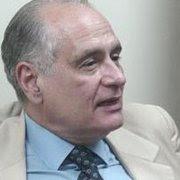 Alfredo-Coronil-Hartmann.jpg