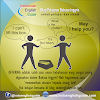 Menawarkan Barang, Jasa dan Bantuan (Offering Things, Services and Helps)