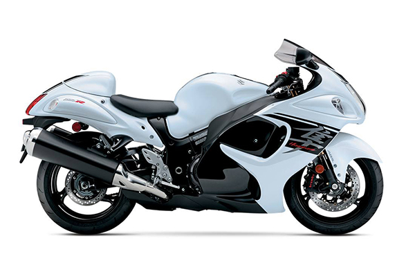 Suzuki AEM Carbon Fiber Hayabusa with the price tag $200,000: Wikiaskme