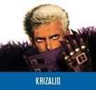 http://kofuniverse.blogspot.mx/2010/07/krizalid.html