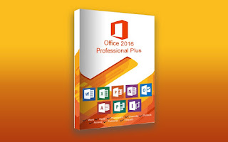 buy Microsoft office 2016