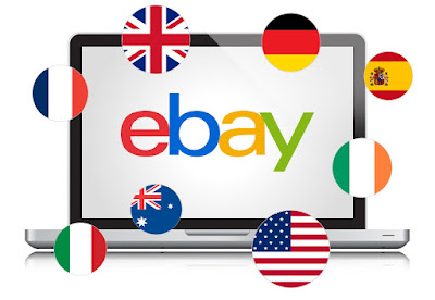 Ebay Marketing [+FREE Software]