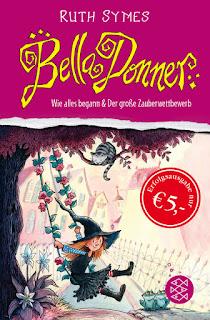 http://www.fischerverlage.de/buch/bella_donner_und_wie_alles_begann/9783596812813