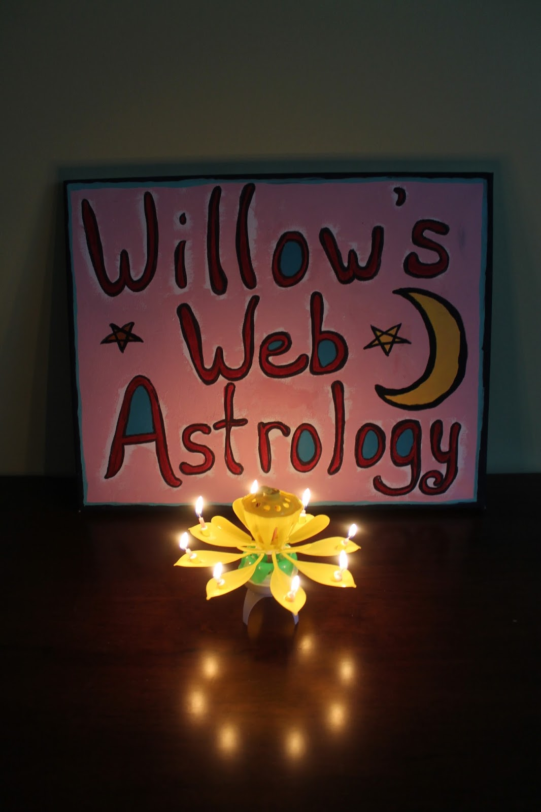 Willow's Web Astrology: Juno in Pisces and Our Relationship