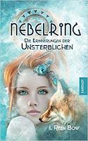 https://ruby-celtic-testet.blogspot.com/2018/01/nebelring-die-erinnerung-der-unsterblichen-von-i.-reen-bow.html