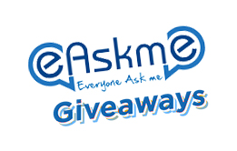 How I Spent $10,000+ in Running GiveAways in One Year: eAskme