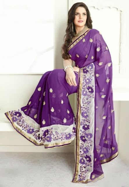 Price list of all Utsav Fashion Dresses in India from different online stores at Indiashopps. Buy Utsav Fashion Dresses online with best prices at auctionsales.tk