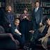 Rzecz o zaginionym odcinku, czyli o zamieszaniu wokół Sherlocka