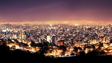 Cuidados necessários ao fazer compras no Paraguai