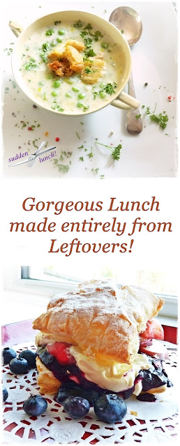 lunch-from-leftovers-pinterest-image