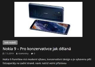 http://azanoviny.wz.cz/2019/05/07/nokia-9-pro-konzervativce-jak-delana/