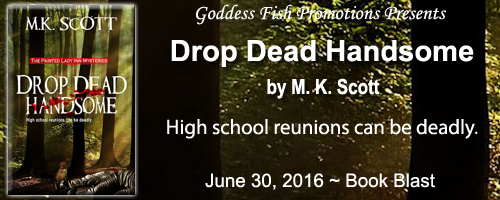 http://goddessfishpromotions.blogspot.com/2016/06/book-blast-drop-dead-handsome-by-mk.html
