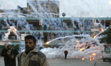 https://i1.wp.com/4.bp.blogspot.com/-SfI1NIo4Izw/Tvj2LBwJRpI/AAAAAAAAAFE/3o_sn1fepaA/s1600/Gaza-conflict-001%2528guardian_uk%2529.jpg?resize=466%2C279&ssl=1