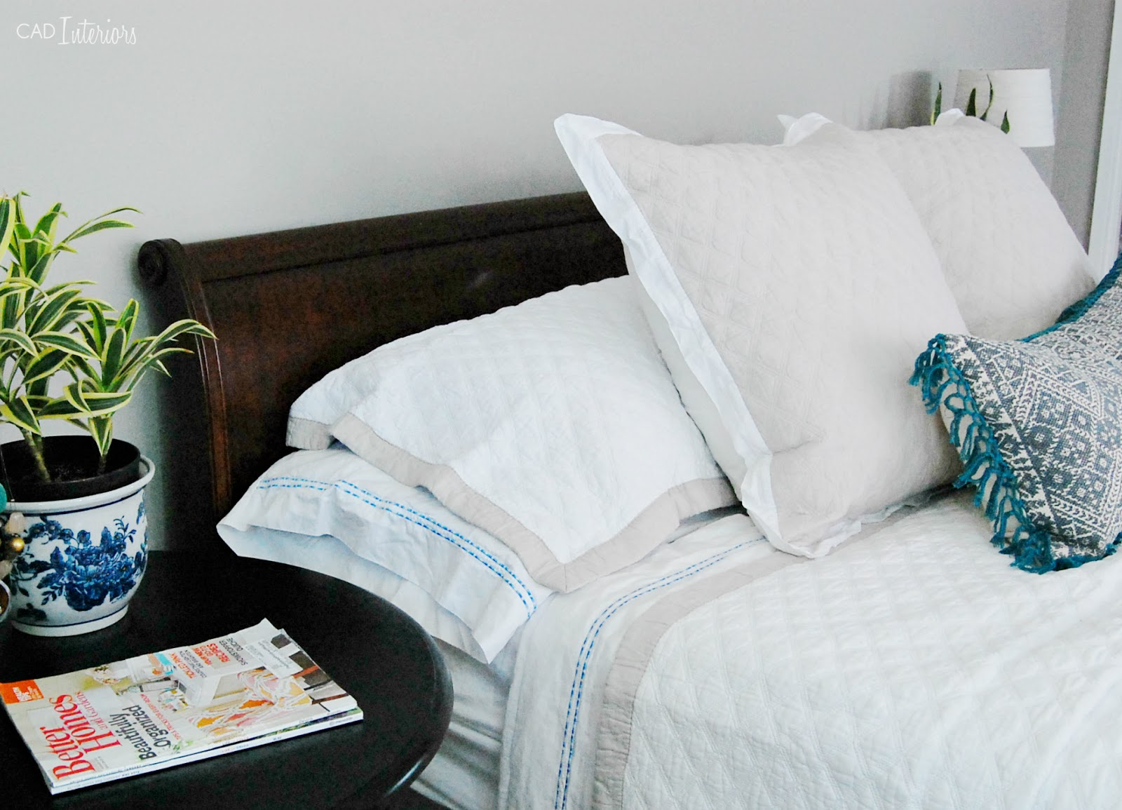 bed linens sheets perfect linens neutral