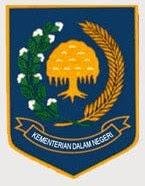 Pengumuman CPNS Kementerian Dalam Negeri  Pengumuman CPNS KEMENDAGRI (Kementerian Dalam Negeri) 2021