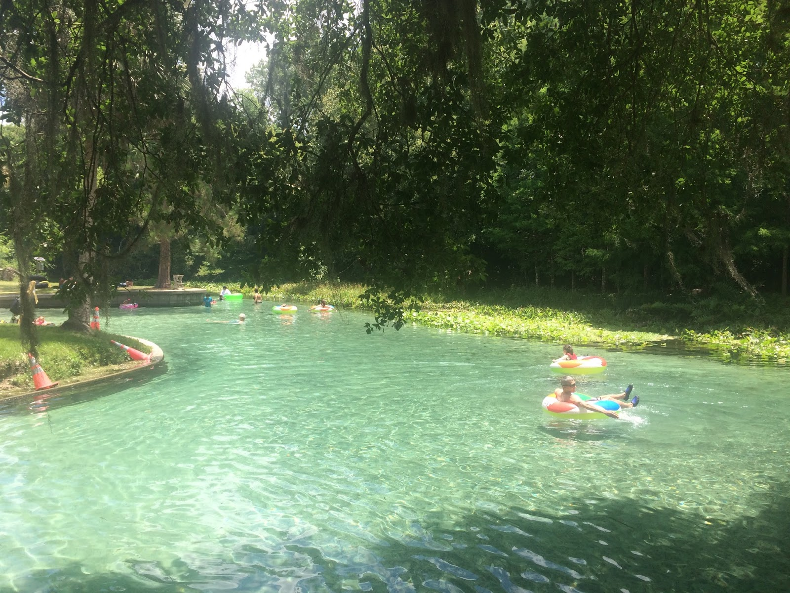 kelly-springs-lazy-river