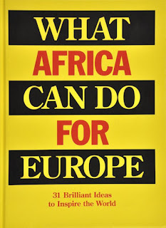 http://www.denieuweboekerij.nl/what-africa-can-do-for-europe