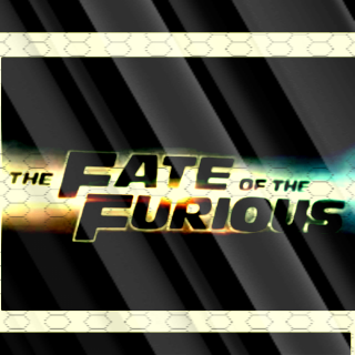 New Action Movie The Fate of the Furious (Fast 8) Rilis 14 April 2017