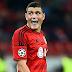 Bayer Leverkusen negocia dois zagueiros no mesmo dia: para Mainz e RB Leipzig