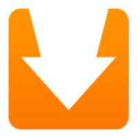 Aptoide v8.0.2.0 apk