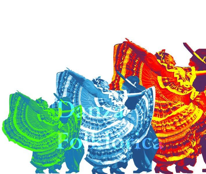 Otro baile de mi jarocha - 3 part 1