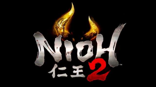 الإعلان رسميا عن لعبة Nioh 2 لجهاز PS4 و الكشف عن الفيديو من هنا …
