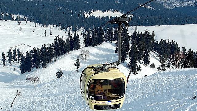 Gondola-ride-kashmir