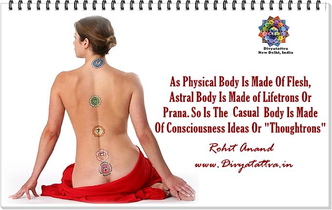 Daily Inspiring Yoga Quotes Meditation Spiritual Words Of Wisdom