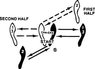 Vw Beetle Shifter Diagram Mazda 6 Shifter Diagram Wiring