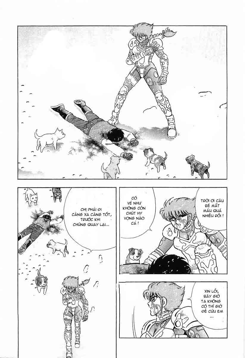 B'tX 2 trang 34