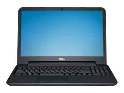 free  web camera software for dell laptop n5010