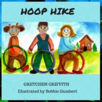 Hoop Hike (Print edition)