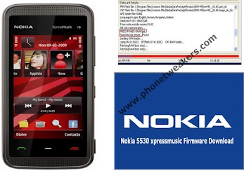Nokia 6120 Classic Latest Firmware download | Phonetweakers