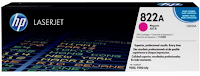 HP Laserjet pro MFP M26NW Toner Cartridge Assessment