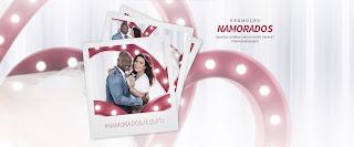 Promoção Dia dos Namorados Jequiti 2018