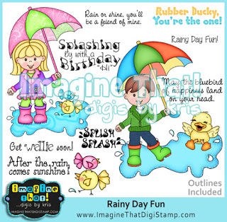 http://www.imaginethatdigistamp.com/store/p161/Rainy_Day_Fun.html