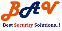 Best Antivirus & Security Solutions..!